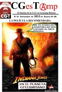 Nº 38_Noviembre_2012-1