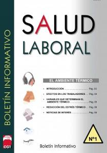 Salud Laboral_portada
