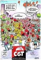 guia anti represiva