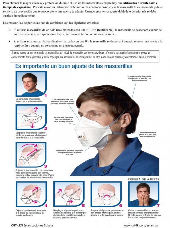 mascarillas_3M_particulas