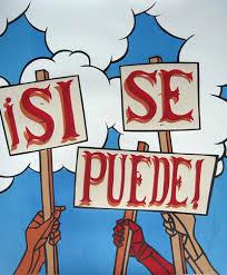 se-puede