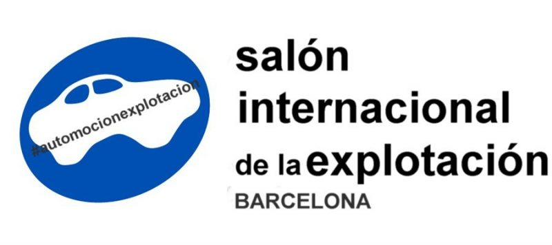 salon internacional