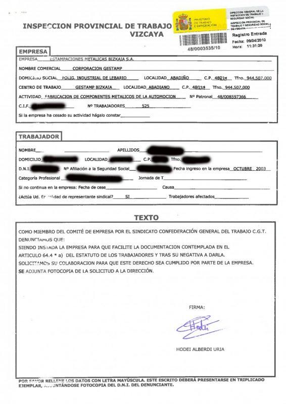 2010 art64 derechos de informacion y consulta y competencias-1