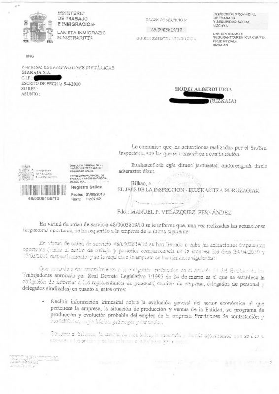 2010resolucion chapisteria-3