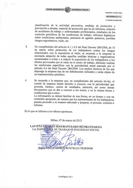 2013 Resolucion balance-2