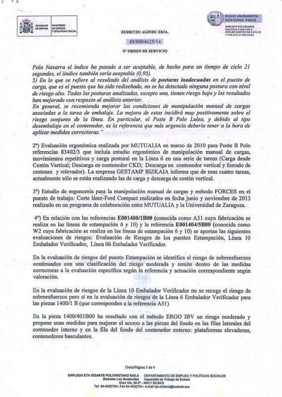 resolucion evaluacion ergonomica Poste A polo poste B polo Poste A meriva Poste B meriva y Refuer me-3