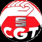 cgt seat
