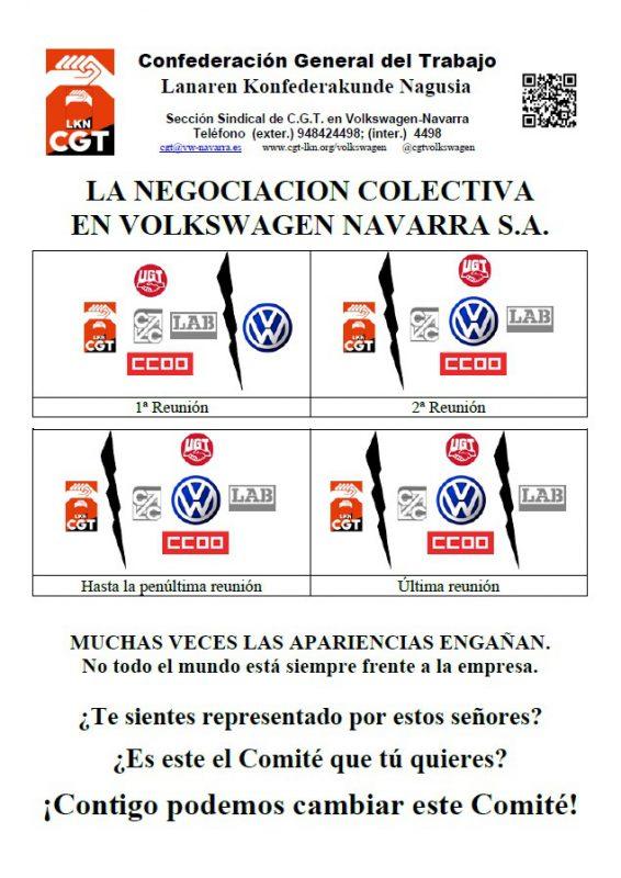 la-negociacion-colectiva-en-vwna