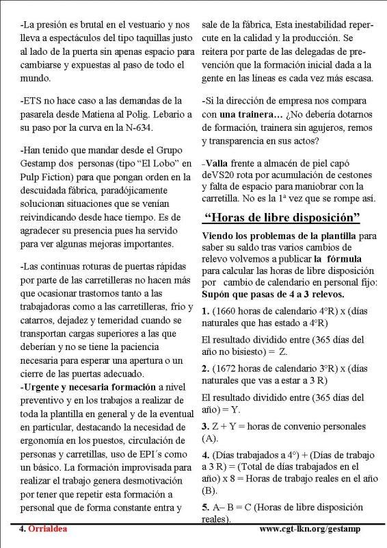 Fanzine 50 Abril 2016 4