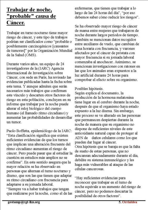 Fanzine 50 Abril 2016 5