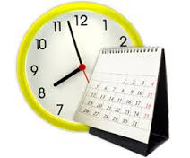 calendario-web