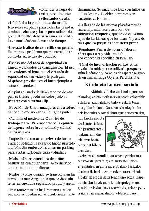 fanzine-52-2016-oct-4