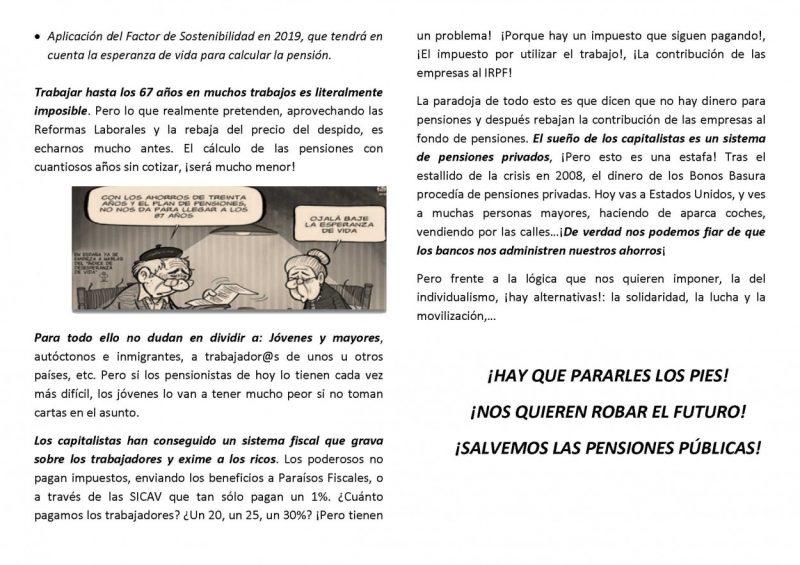 folleto-pensiones33