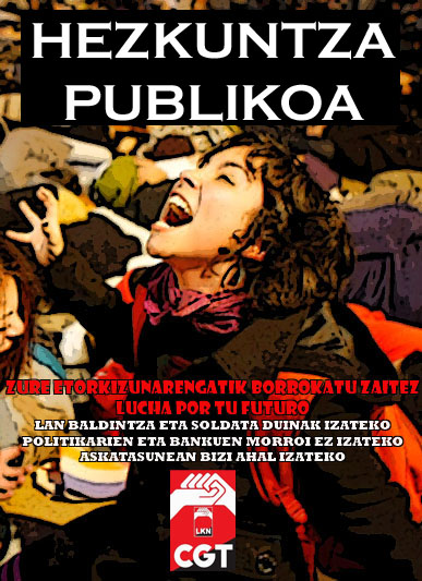 Publikoa copy