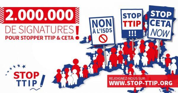 Europa-gegen-TTIP_FR