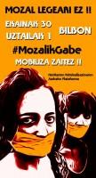 MozalLegeariEZ Mobiliza Zaitez