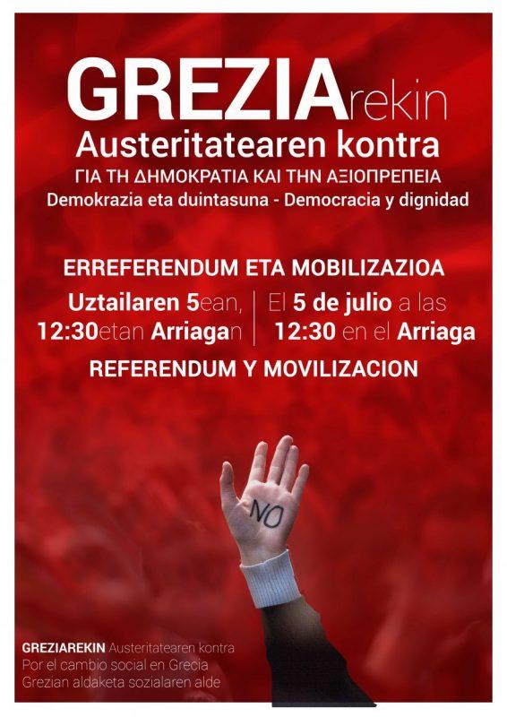 Greziarekin-Referendum-5-7-15