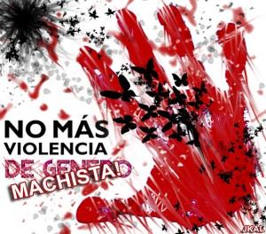 machismo-300x264
