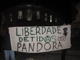 O. pandora
