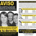 Hoja Informativa Apertura AES 2016 (castellano)