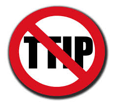 TTIP No