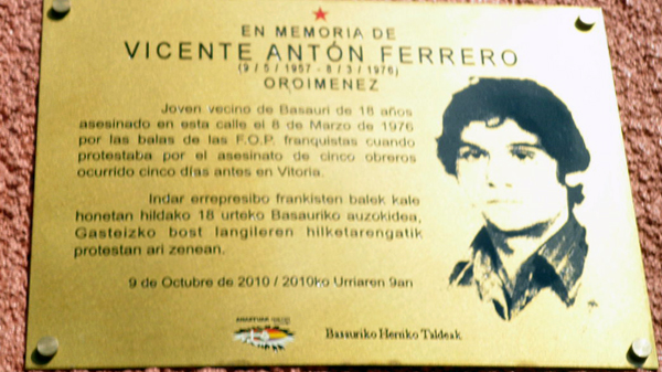 Vicente Antón Ferrero