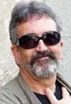Xavier Caño