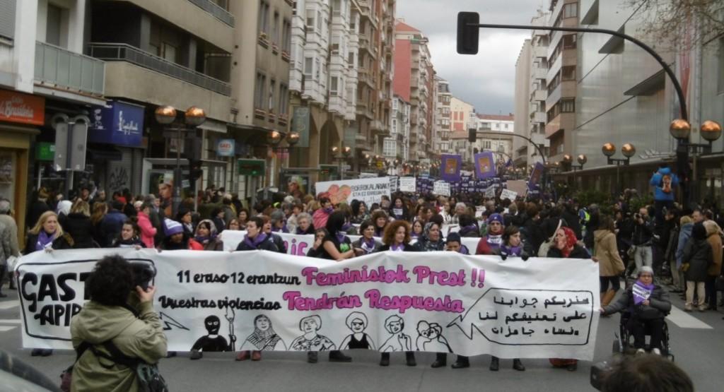 2016-IV-9 FEMINISTOK PREST 158