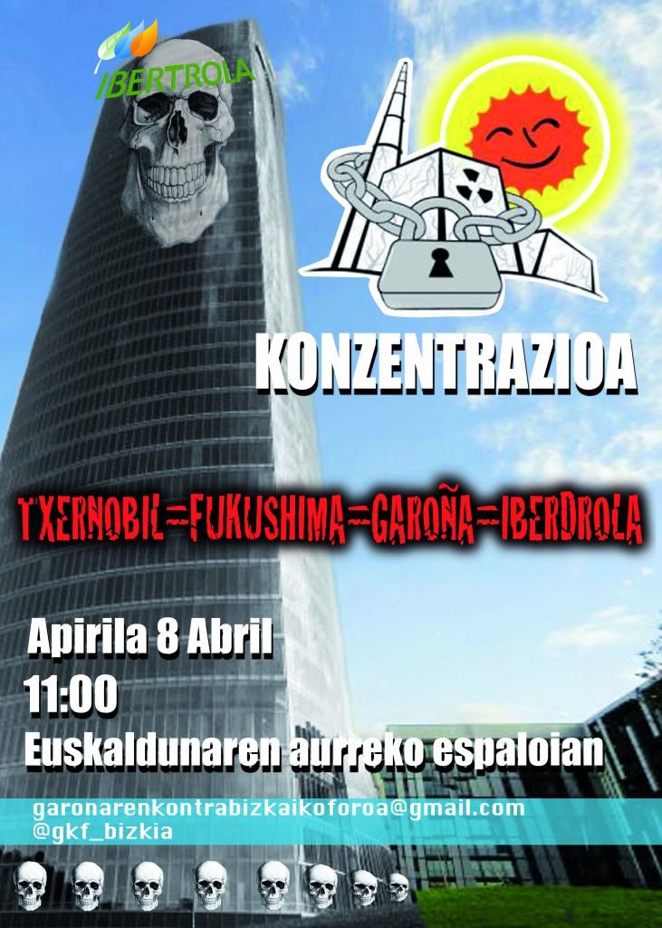 cartel-Junta-Iberdrola-731x1024