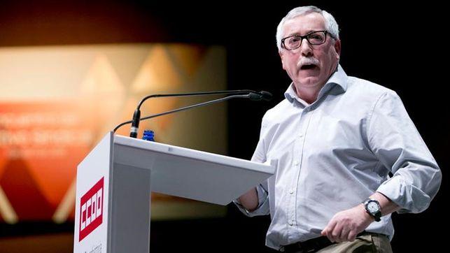 CCOO-echara-ministro-Soria-renuncia_EDIIMA20160415_0309_18