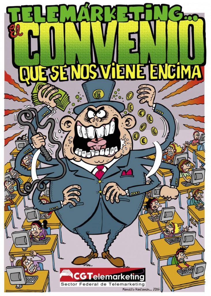 TELEMARKETING_EL_CONVENIO_QUE_SE_NOS_VIENE_ENCIMA (1)-1