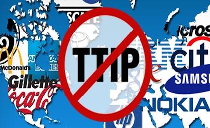 stopTTIP1_0