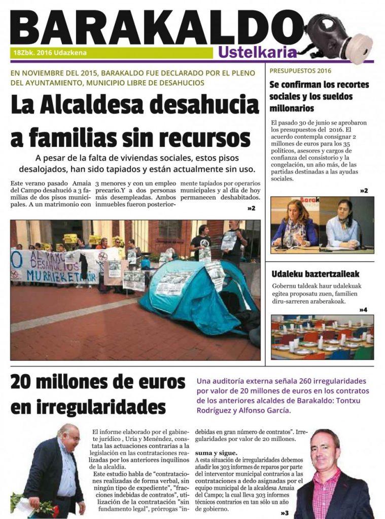 periodico-septiembre-2016