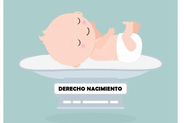 """Permisos de paternidad y maternidad actualizado a 2021 """"permiso por nacimiento"""""""
