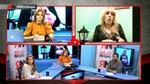 Video debate: Okupación y desahucio