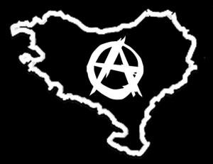 euskal libertatioak