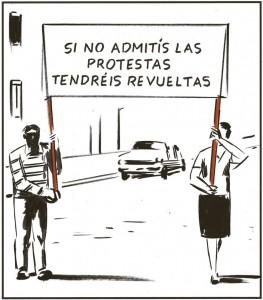 el toto