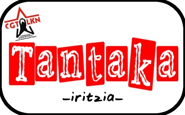 tantaka