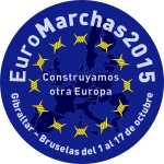 png-chapa-euromarchas2015