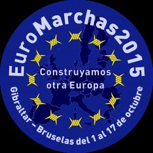png-chapa-euromarchas2015