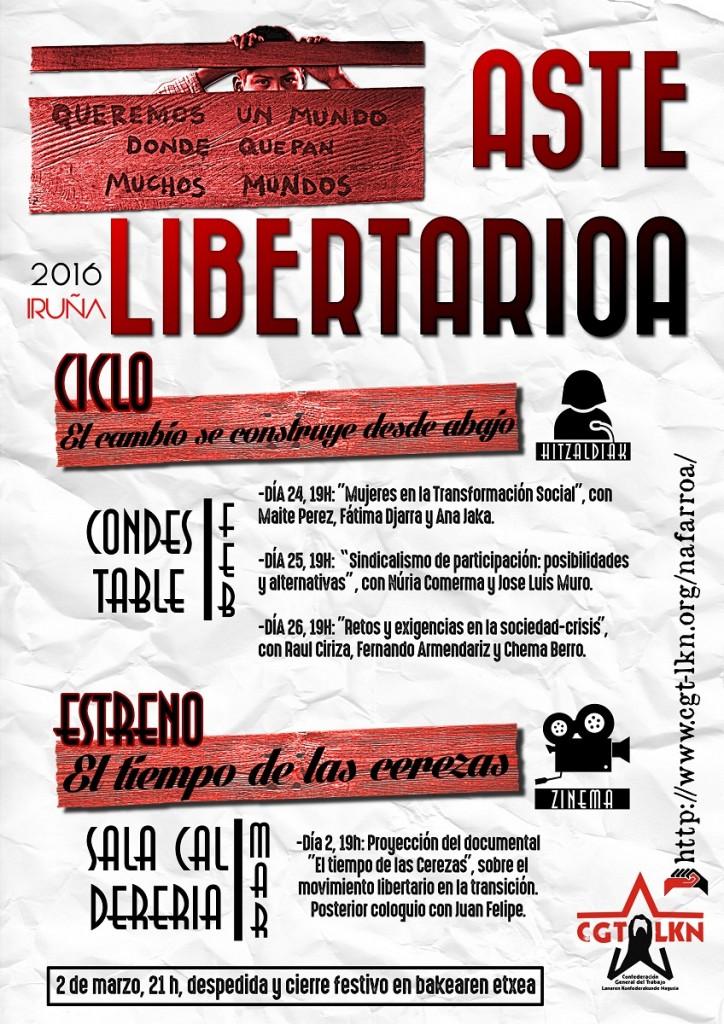 aste libertarioa definitivo_ (1)
