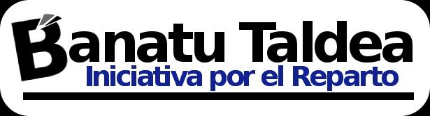 logo Banatu (copia)