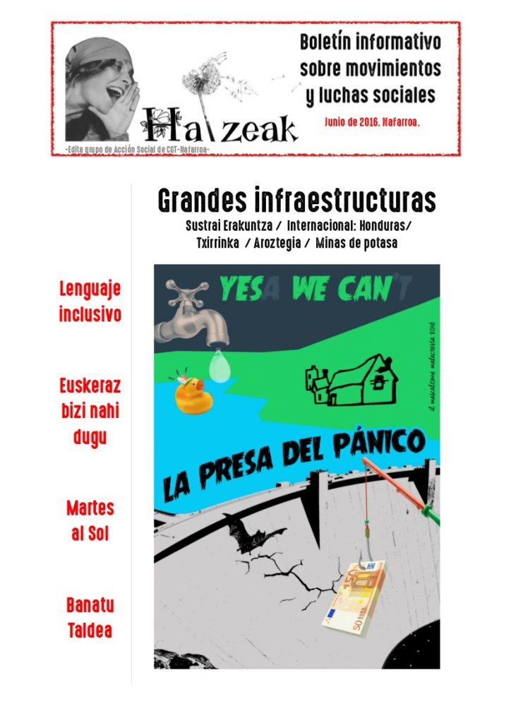 Haizeak2