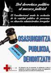 Cartel constitucional2
