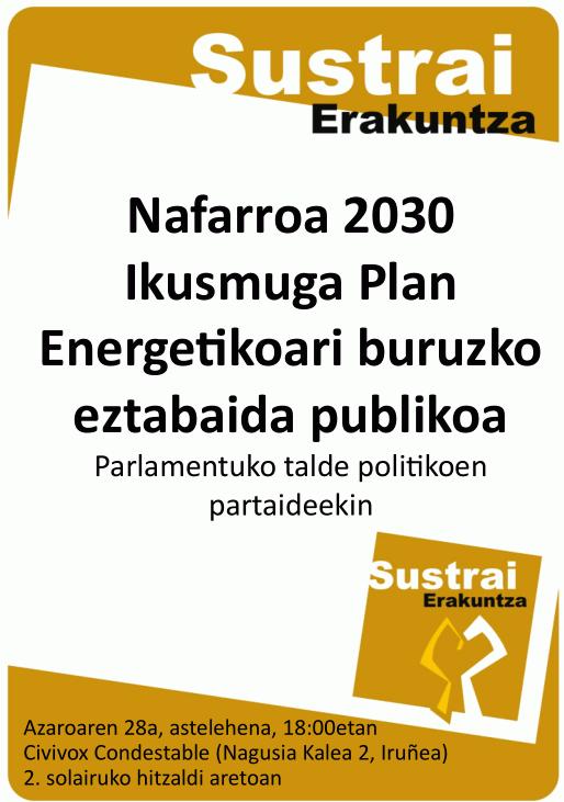 debatepolitico-planenergetico-20161128-v0-eu