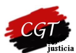 CGT JUSTICIA