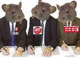 Negociación del XXIV convenio colectivo de Banca. Una subida salarial inaceptable. Menos salarios para más dividendos