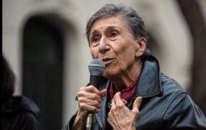 Las 5 estrategias del capitalismo contra los movimientos sociales (Silvia Federici)